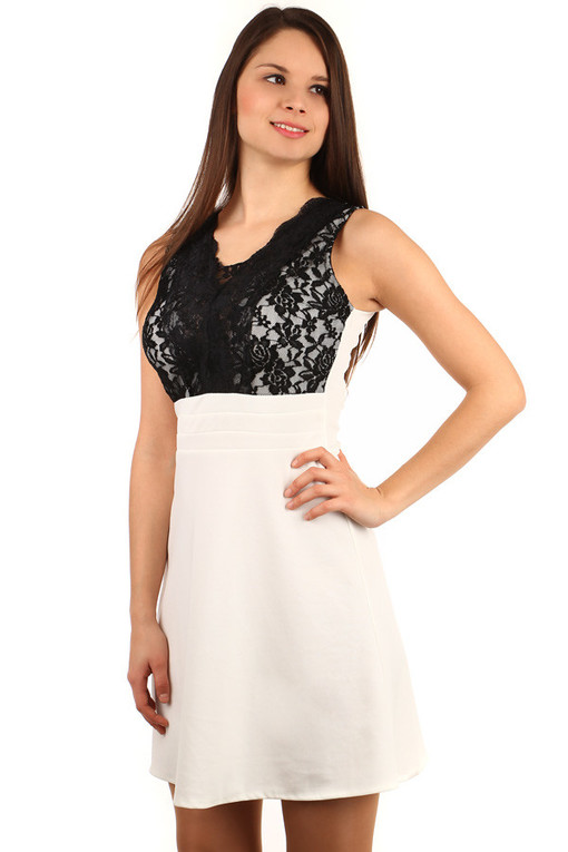 Ladies short dresses for dancing