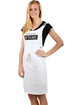 Women's sports summer dress