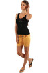 Women's summer tank top