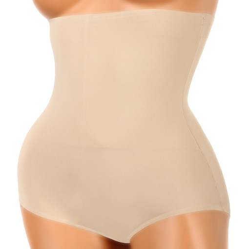 Women's slimming pulling panties