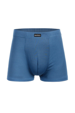 Bamboo Boxers. Up to 7XL. Sizes do not match the classic European dimensions - please check the size chart. Material: 95%