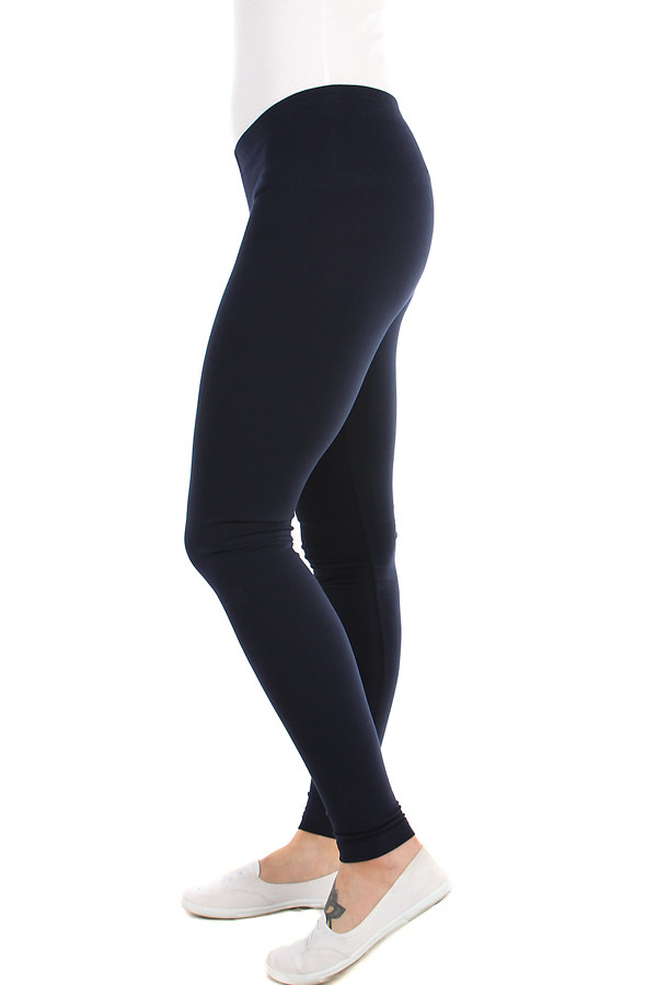 Women's long leggings plus size