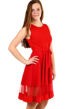 Women S Short Ball Gown Evening Dresses Glara Eu